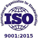 ISO – International Organization for Standardization