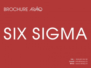 six_sigma_p1