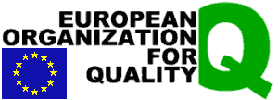 European Organisation for Quality