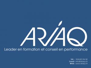 ariaq_p1